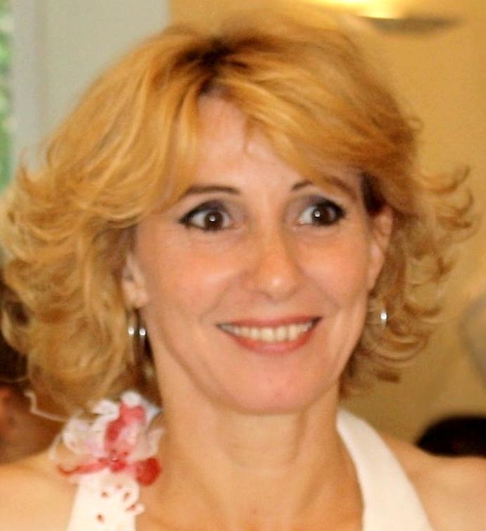Franckie PETRETTO hypnothérapeute